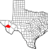 Jeff Davis County Small Claims Court