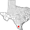 Jim Hogg County Small Claims Court