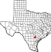 Karnes County Small Claims Court
