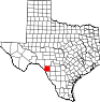 Kinney County Small Claims Court