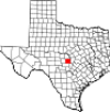 Llano County Small Claims Court