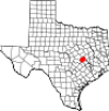 Milam County Small Claims Court