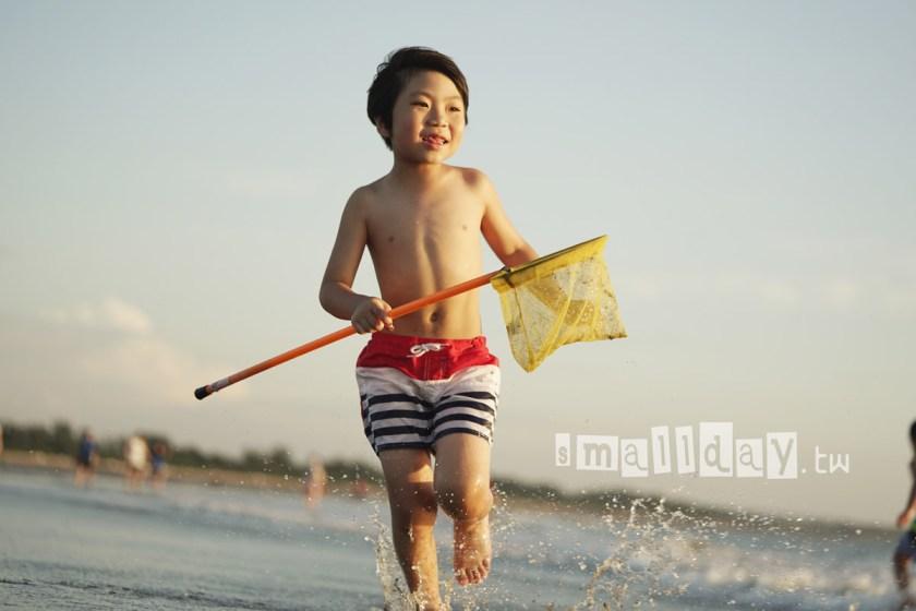 小日子兒童寫真全家福-11