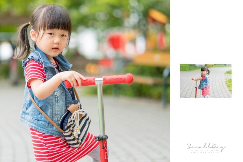 維也納 兒童寫真 全家福 親子照-002