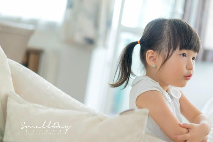 維也納 兒童寫真 全家福 親子照-011