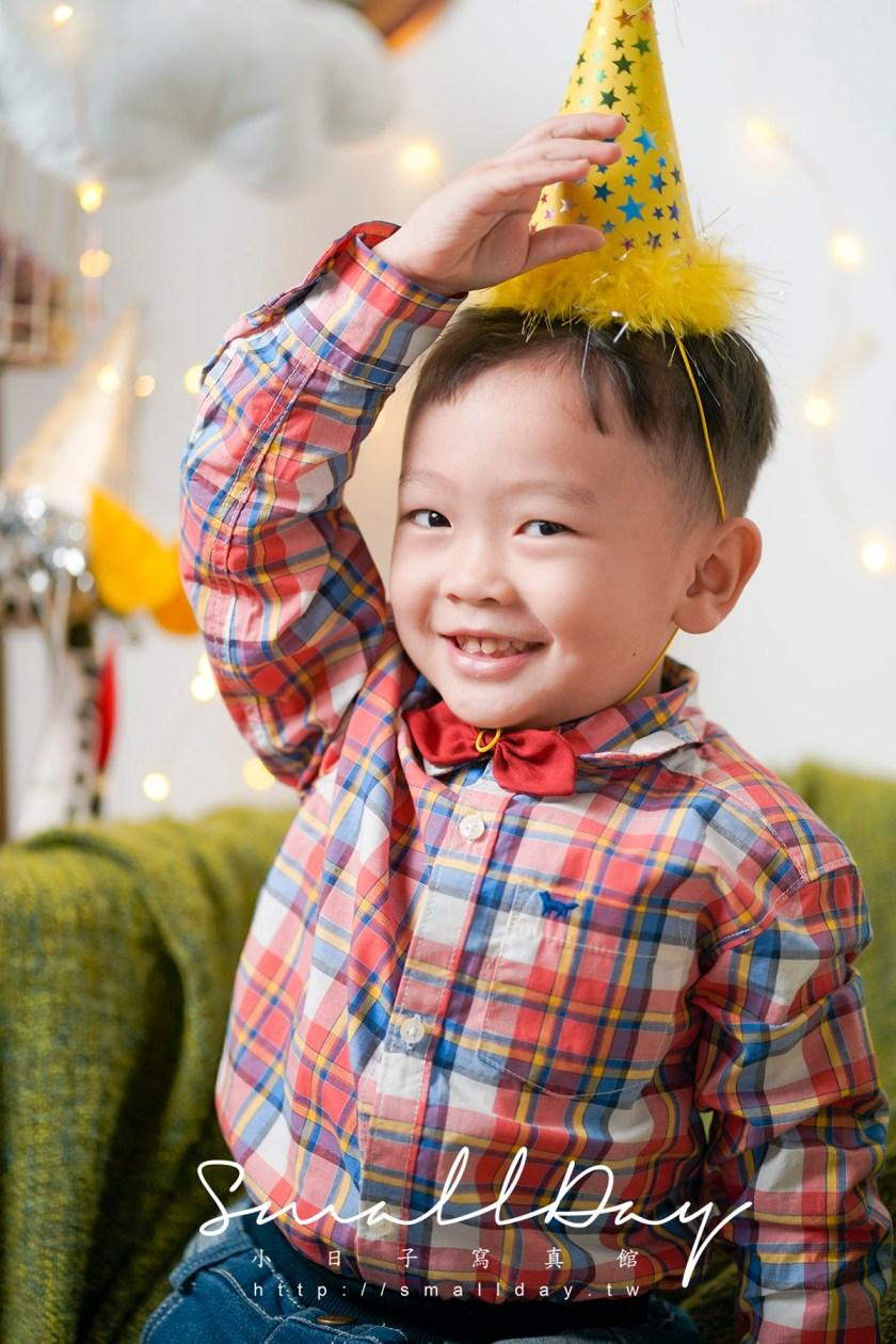 桃園、中壢、台北、新竹 兒童寫真、孕婦寫真、親子寫真、全家福專業攝影服務~004