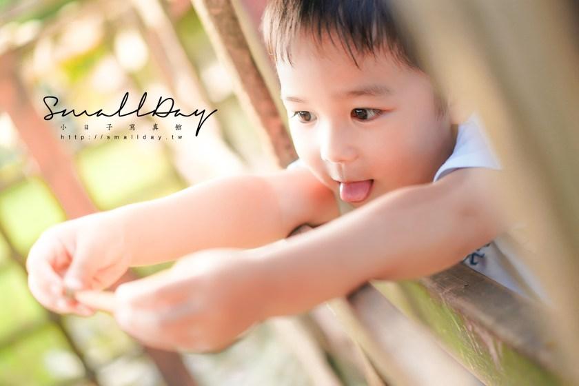 新生兒寫真 全家福 兒童寫真-004