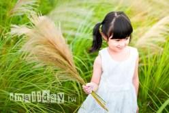 桃園台北新竹兒童寫真全家福親子寫真-小日子寫真館-055