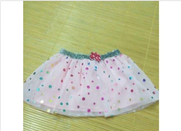Mysterious Skirt on Ebay
