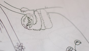 More American Girl Coloring Pages  Small Dolls in a Big World