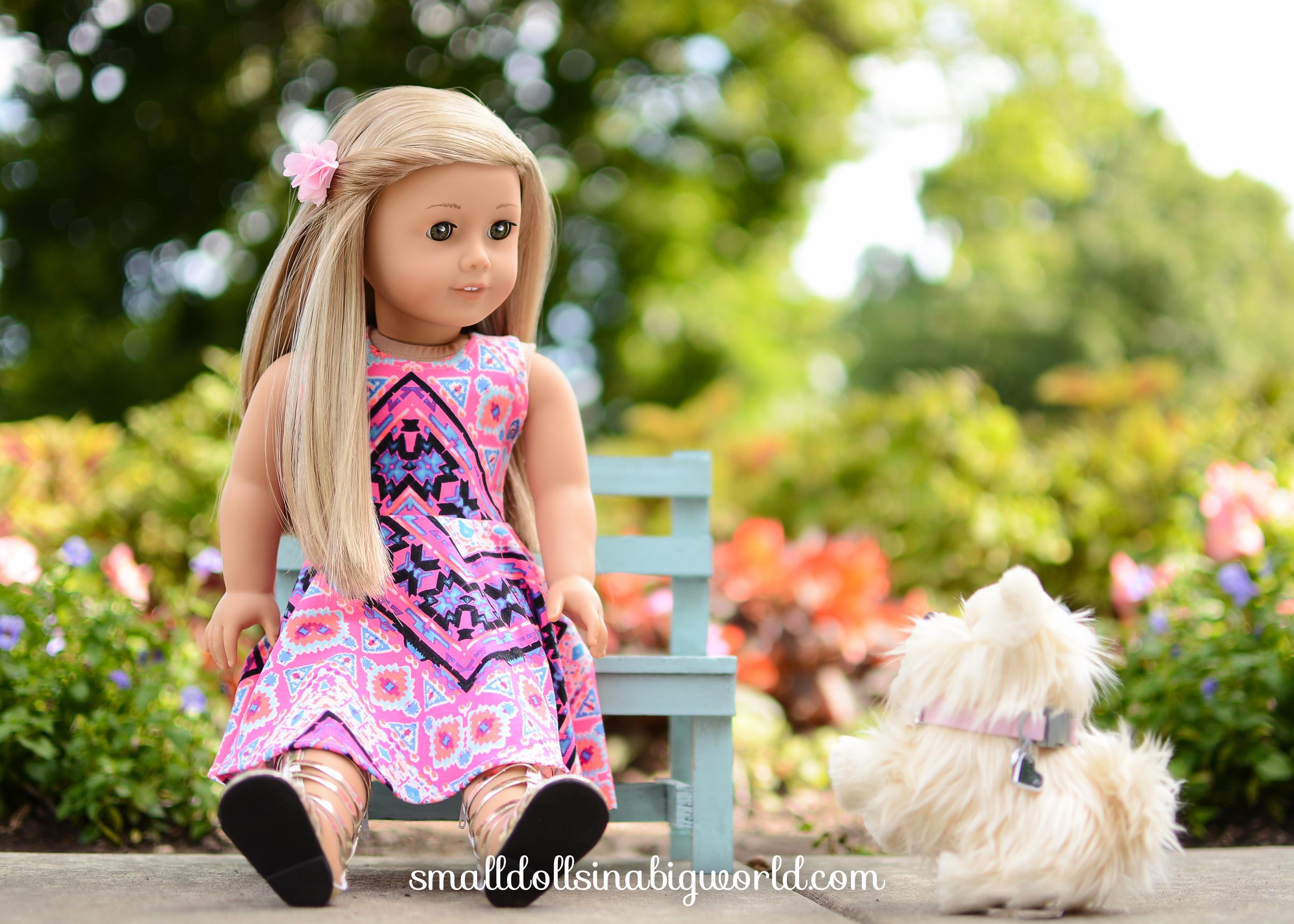 IsabelleFlowerGarden-7