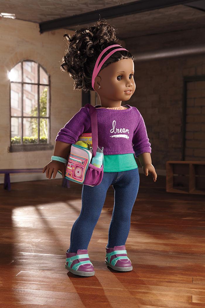 Gabriela-and-Accessories-Doll-Set-LR