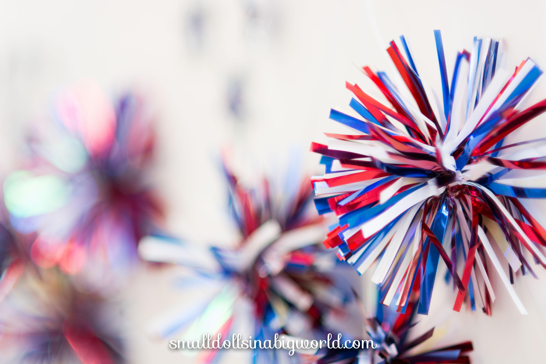 PatrioticPicnicEtsy-blog-4