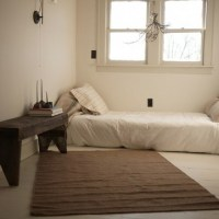 Aménager un petit appartement avec un petit budget 1: choisir le minimalisme