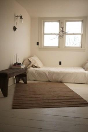 oddopolis via apartmenttherapy.com