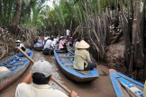 Mekong Delta - still a death trap for foreigners