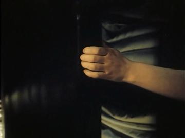 Screen Shot 2014-12-06 at 22.09.49