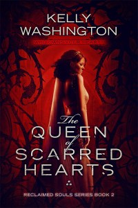 Queen-of-Scarred-Hearts-Web-Medium