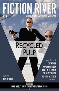FR15 Recycled Pulp ebook cover web
