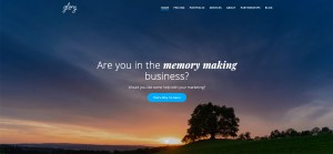 Examples-Creative_Agency