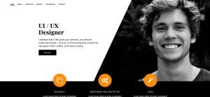Examples-Designer