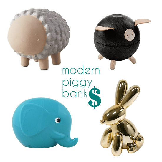 piggy banks for kids # 39