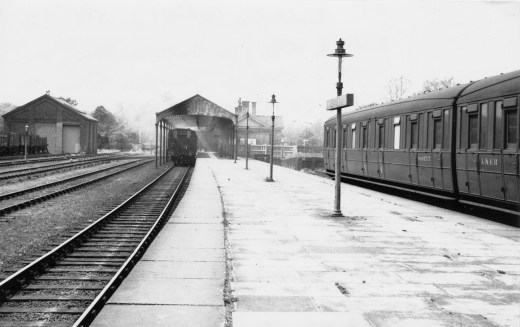 Abbey Stn 5 1948