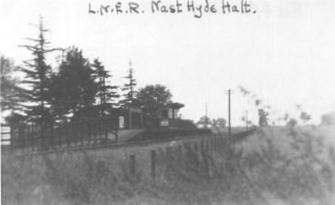 Nast Hyde Halt 1920s - 14