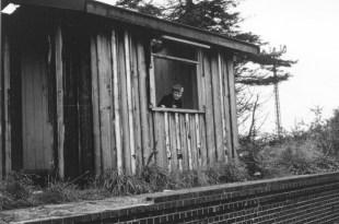 Nast Hyde Halt 1968 - 15