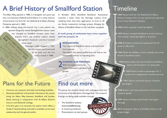 Page 02 from Smallford Trifold Leaflet with 1mm bleed