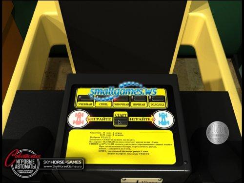 Онлайн казино тегін депозит