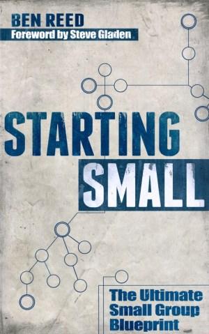 Starting Small