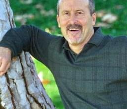 Joel Comiskey