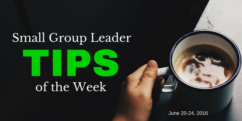 TIPS of Week 2016-06-24_02