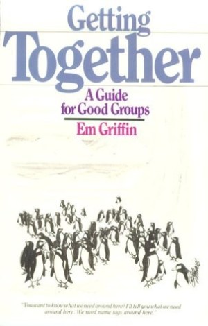Getting Together