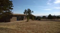 Santa Rosa State Park Camper Services