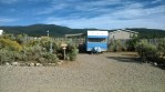 Taos Valley RV Park