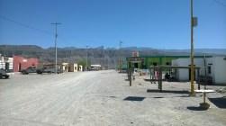 Boquillas, MX