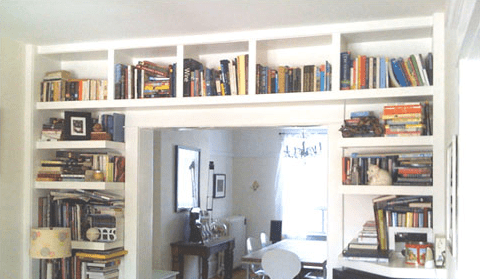 50 beautiful storage ideas for small house | small house design