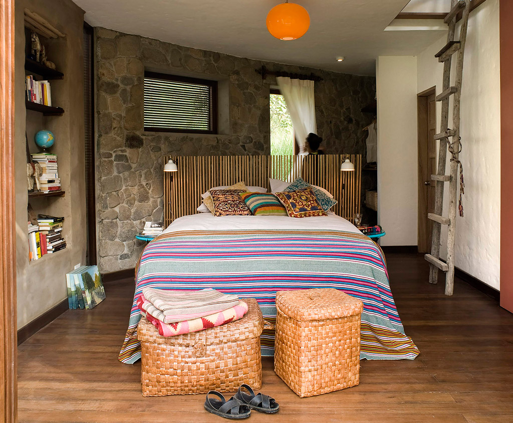 chontay-house-marina-vella-arquitectos-10