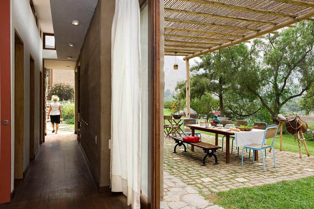chontay-house-marina-vella-arquitectos-9
