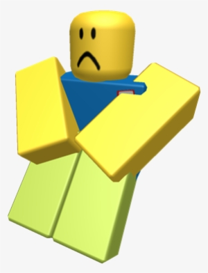 Roblox Character Noob | Free Robux Unblocked