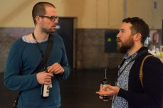 cssconf-discussion