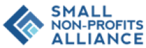 Small non-profits Alliance Australia