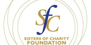 Sisters of Charity Foundation grants for small charities