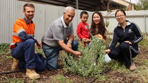 Grants for South Australia charities