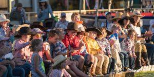 FRRR grants rural Australia