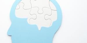 mental health grants for nonprofits