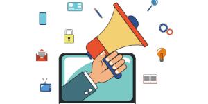 Marketing webinar for non-profits
