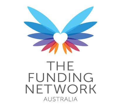 The Funding Network Australia